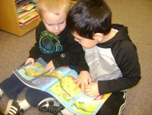 preschool reading books2